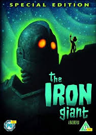 The Iron Giant-best-animated-movies-wonderparenting