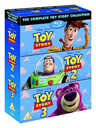 Toy Story-best-animated-movies-wonderparenting