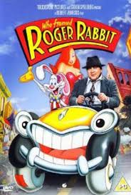 Who Framed Roger Rabbit-best-animated-movies-wonderparenting