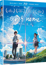 your name-best-animated-movies-wonderparenting