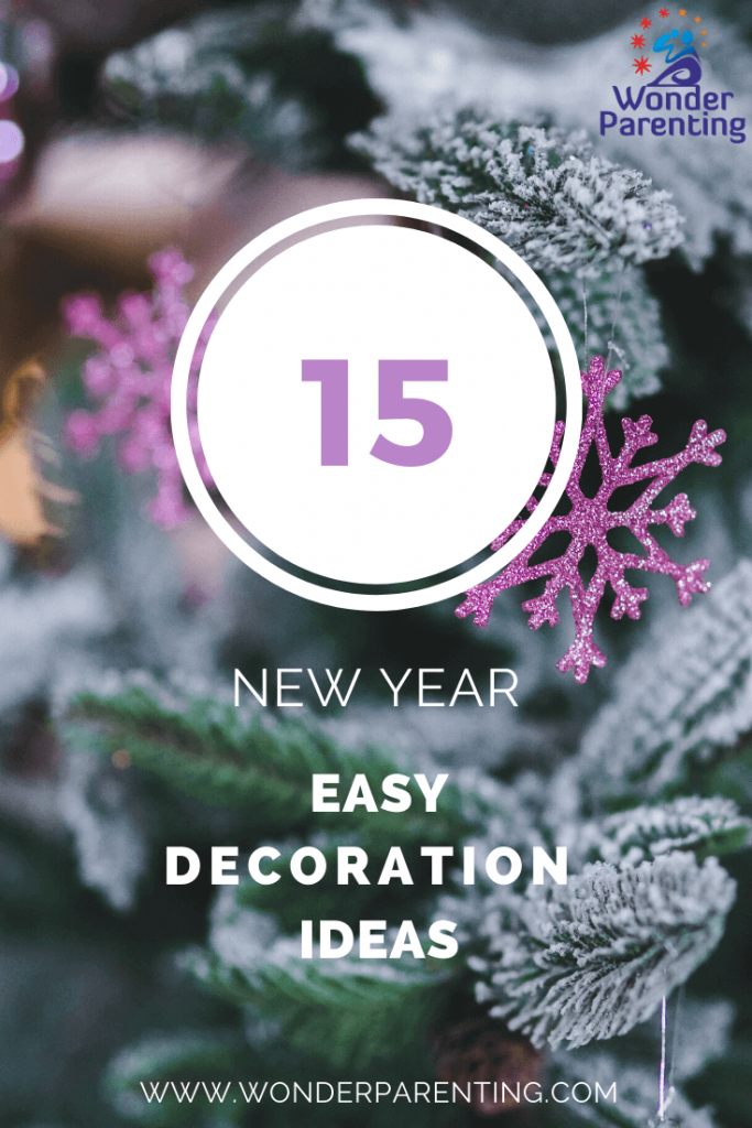 new-year-decoration-wonderparenting