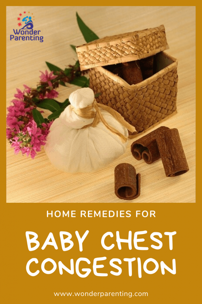 baby-chest-congestion-wonderparenting
