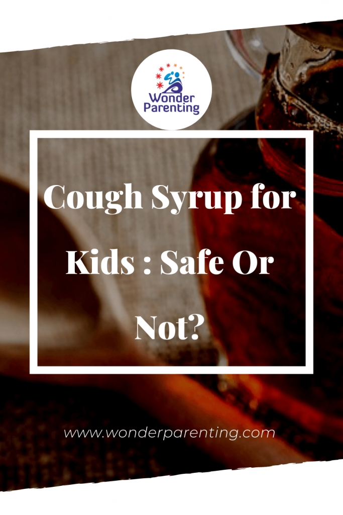 Cough-Syrup-for-Kids-wonderparenting