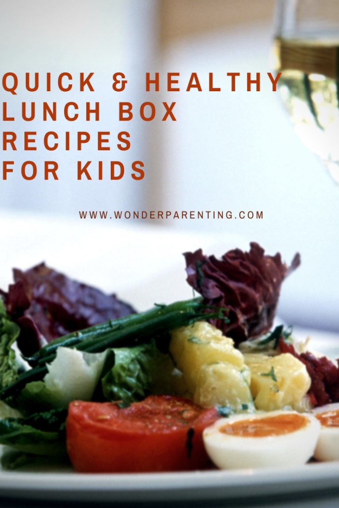 lunch-box-recipes-for-kids-wonderparenting