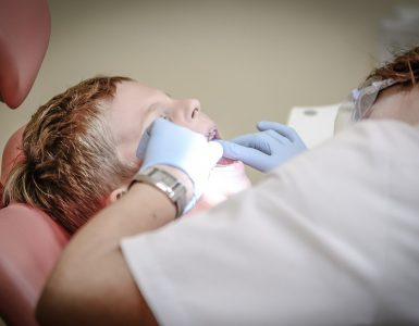 dentist-teeth-clean-wonderparenting