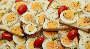 egg-sandwich-lunch-box-recipes-for-kids-wonderparenting