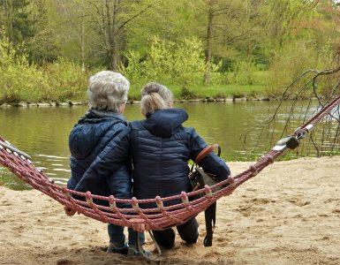 dementia-care-wonder-parenting