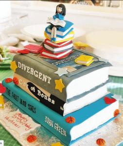 girl-birthday-cake-ideas-wonderparenting