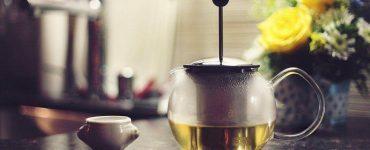 health-benefits-of-green-tea-wonderparenting