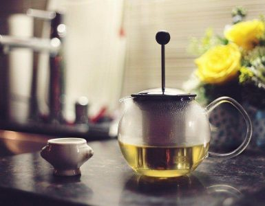 health-benefits-of-green-tea-wonderparenting