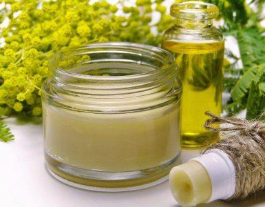 benefits-of-neem-oil-wonderparenting