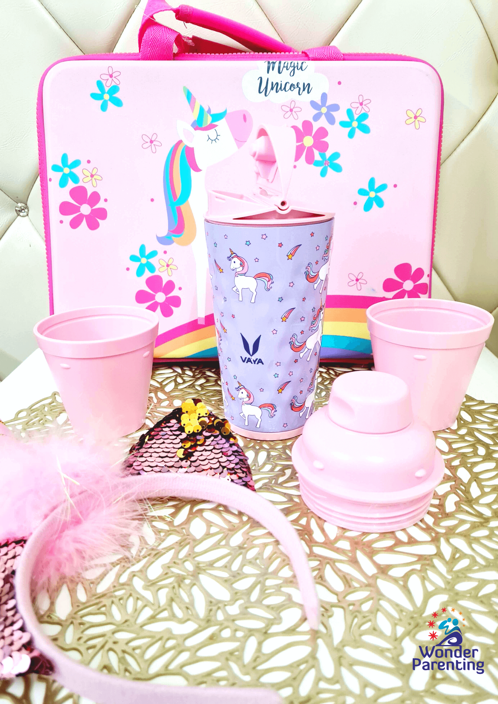 stainless-steel-insulated-water-bottle-unicorn-wonderparenting