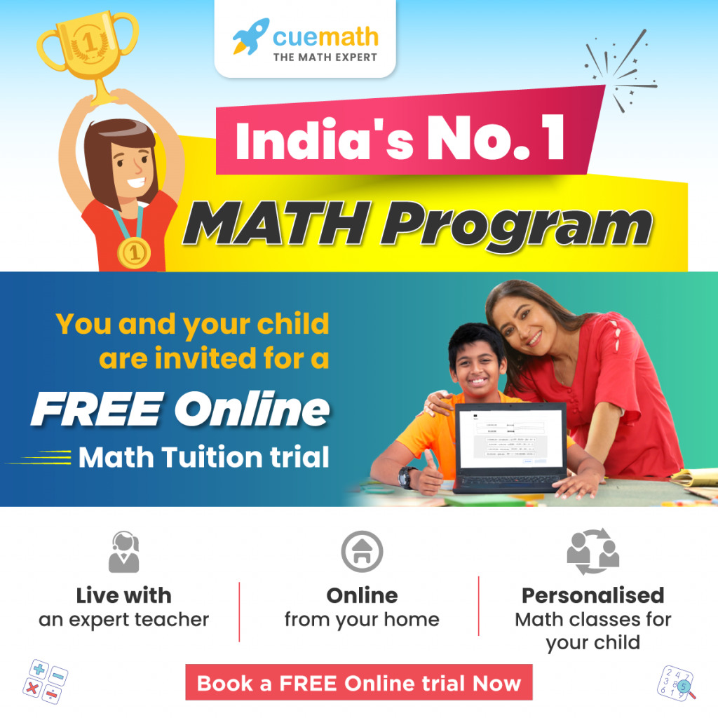 learn-math-online-wonderparenting