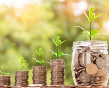 money-saving-tips-wonderparenting
