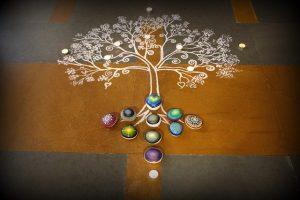 diwali-rangoli-designs-wonderparenting