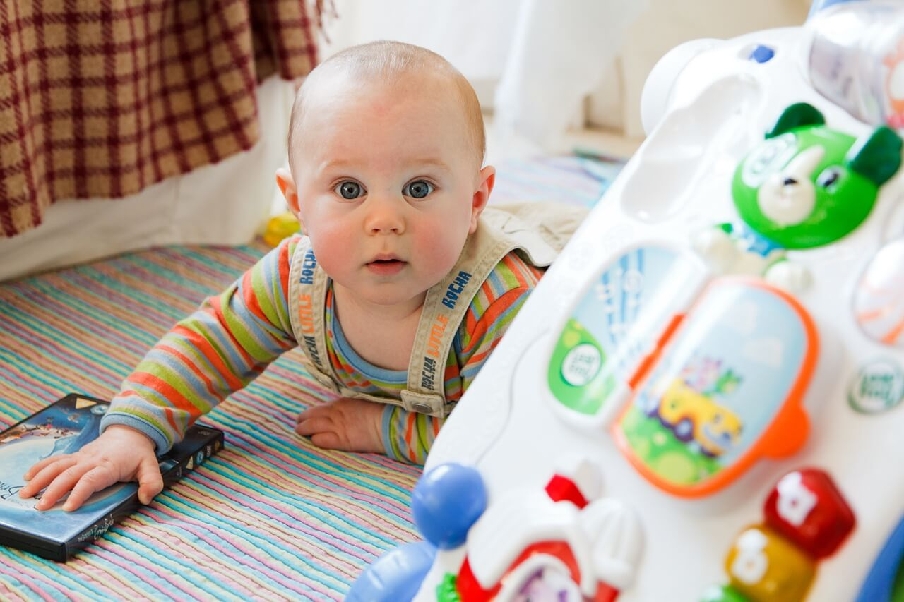 baby-toys-wonderparenting