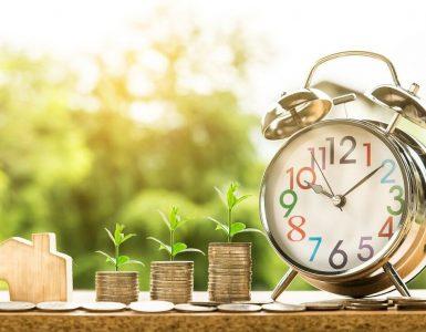 importance-of-saving-money-wonderparenting