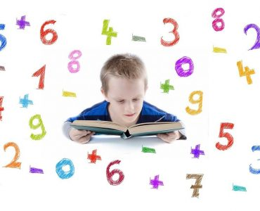 learning-to-count-wonderparenting