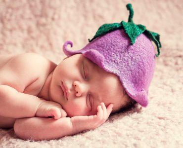 newborn-essentials-wonderparenting