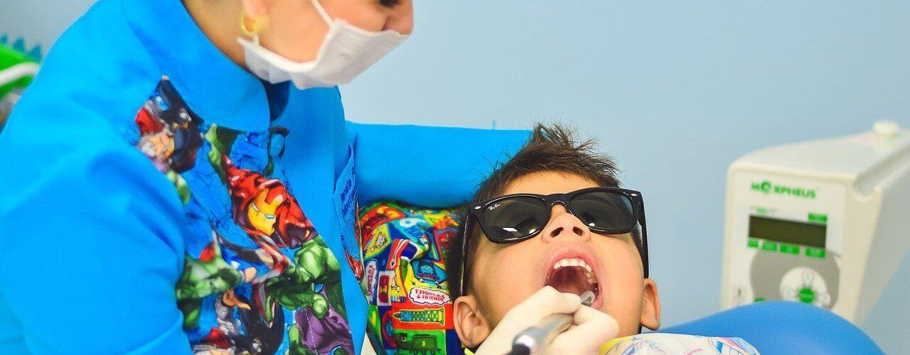 pediatric-dentist-wonderparenting