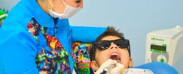 pediatric-dentist-wonderparenting