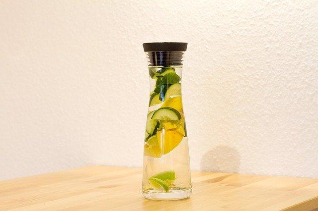 cucumber-lemon-detox-water-recipe-wonderparenting