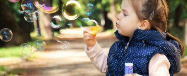 Early-Childhood-Development-wonderparenting