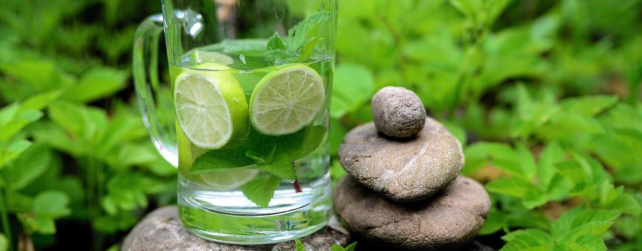 cucumber-detox-water-recipe-wonderparenting