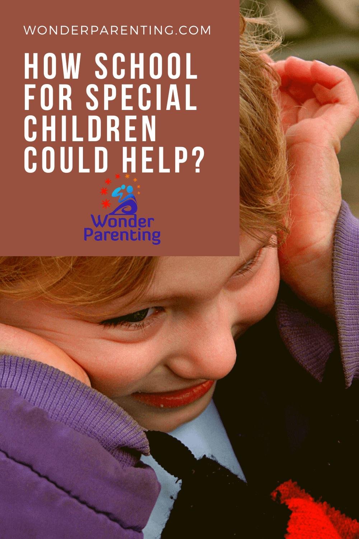 school-for-special-children-wonderparenting