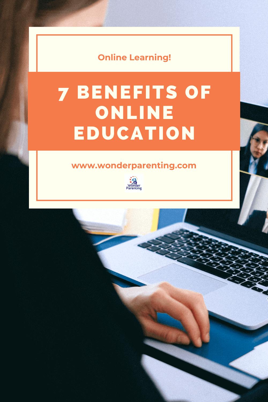 benefits-of-online-education-wonderparenting