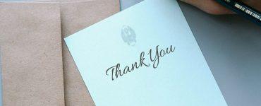 teach-your-children-gratitude-wonderparenting