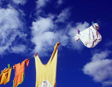 best-baby-laundry-detergent-wonderparenting