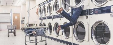 laundry-sparkle-tips-wonderparenting