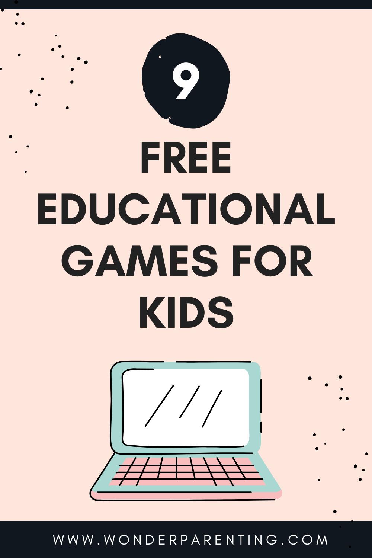 Free-educational-games-wonderparenting