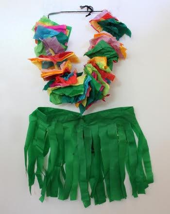 beach-party-skirt-wonderparenting