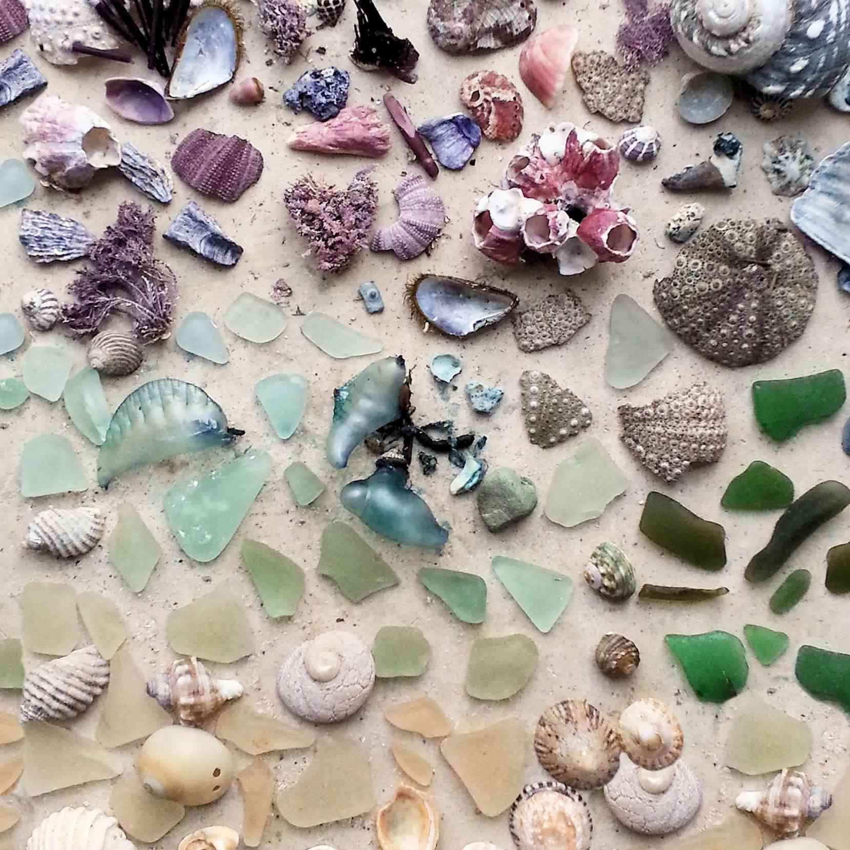 beach-party-decor-wonderparenting