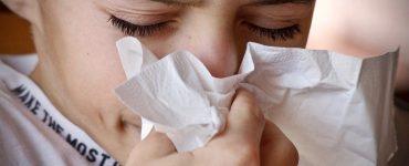5-ways-to-breathe-easier-wonderparenting