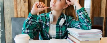 parents-help-with-homework-wonderparenting