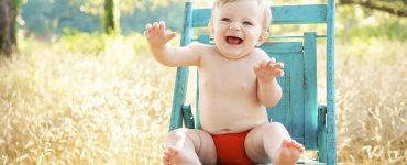 when-do-babies-get-first-tooth-wonderparenting