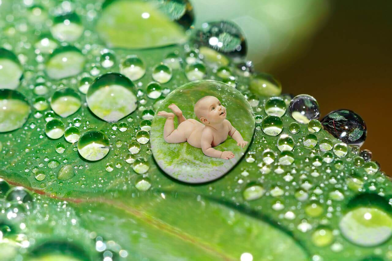 monsoon-baby-care-tips-wonderparenting