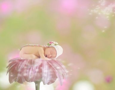 natural-baby-lotion-wonderparenting