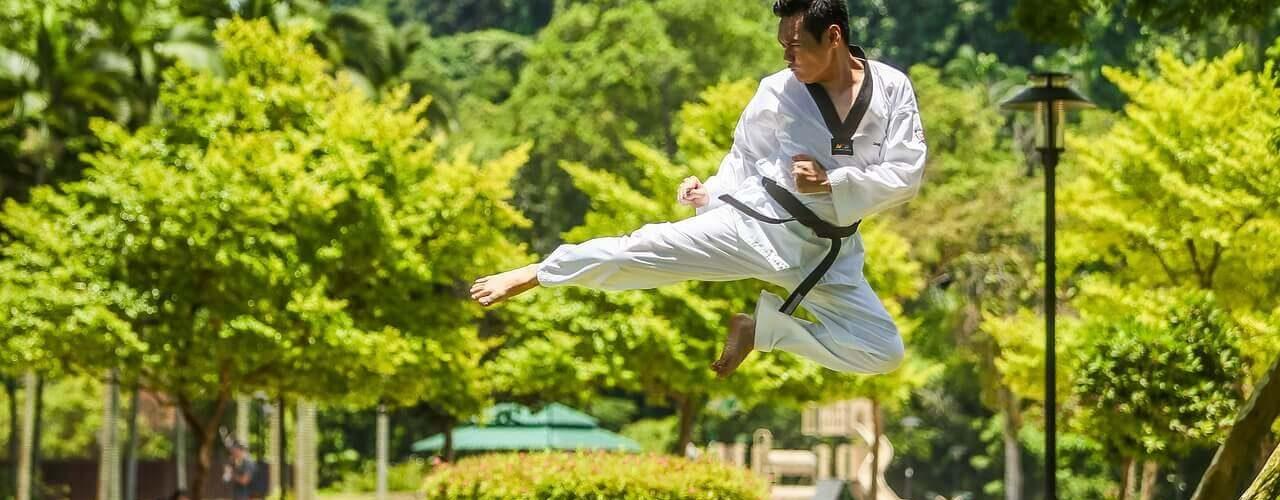 Martial-Arts-wonderparenting