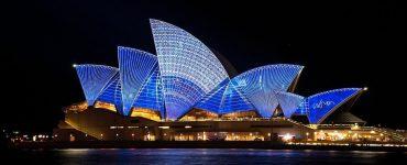 life-in-australia-wonderparenting