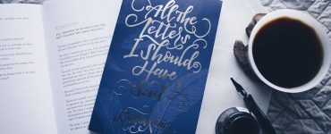 benefits-of-calligraphy-wonderparenting