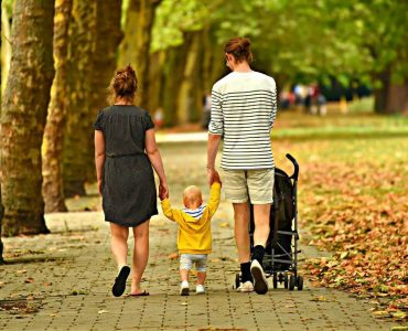 Parenting-Challenges-During-Pandemic-wonderparenting