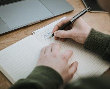 writing-college-paper-wonderparenting