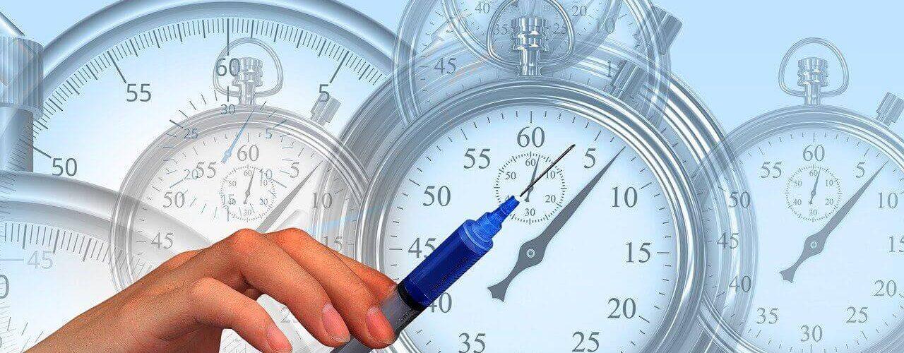 vaccination-schedule-for-children-wonderparenting